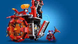 jestro u0027s evil mobile lego nexo knights themes products