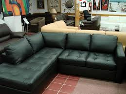 Best Leather Sofas Brands by Sofa Beds Design Wonderful Modern Best Sectional Sofa Brands