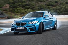 get excited about bmw u0027s m2 just not that excited yet