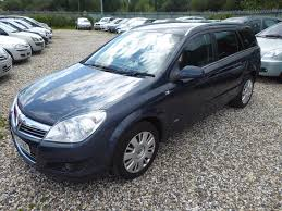 used vauxhall astra design 1 8 cars for sale motors co uk