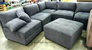 Sectional Sofas At Costco Luxury Couches At Costco For Sectional Couches Glamorous Sofa With