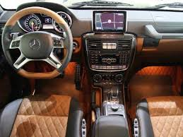 mercedes florida g63 amg 6x6 for sale in florida better act fast