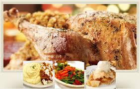 celebrate thanksgiving at carmine s celebrate thanksgiving at