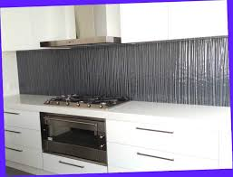 splashback ideas for kitchens best kitchen splashback tiles ideas all home design ideas