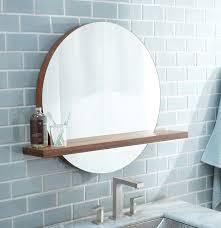 bathroom mirrors australia adorable 50 framed bathroom mirrors australia design decoration of
