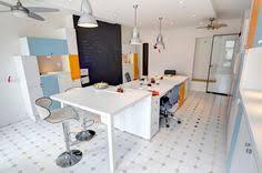 ambiance bureau concept renovation bureau ambiance cuisine mobilier sur mesure