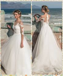 lhuillier wedding dress prices backless lace lhuillier lhuillier