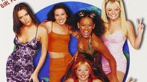 spice girls people of the world the spice girls might reunite for a tour next