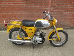 ebay motocross bikes for sale yamaha yg1 yg1t trailmaster 80 1965 restoration project ebay
