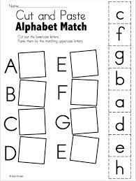 38 best kindergarten language arts images on pinterest