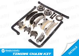cadillac cts timing chain timing chain kit on sales of page 2 quality timing chain kit
