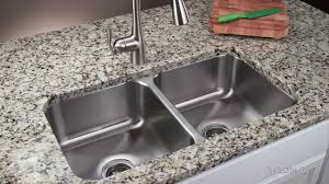 sinks undermount kitchen kitchen undermount kitchen sinks regarding best how to install a