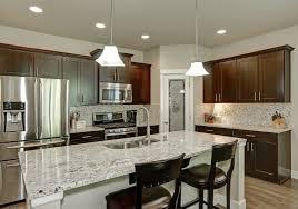 expert kitchen and bathroom remodeling in massachusetts