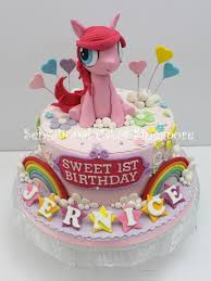the sensational cakes april 2016