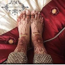 henna design on instagram 3 141 likes 6 comments henna designs photography
