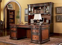 home office desks for sale 800511 co gorman office desk