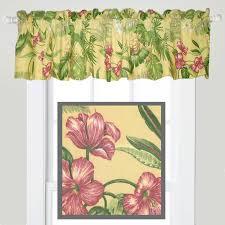 coastal linen outlet curtains