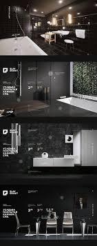 Best  Interior Design Websites Ideas On Pinterest Bakery - House interior design websites