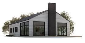 small modern farmhouse house plan 232