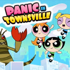 powerpuff girls games videos downloads cartoon network