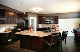 model kitchens cheap now this is what you call a kitchen