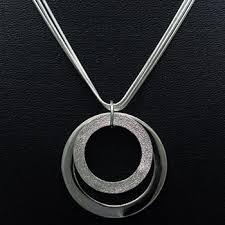silver necklace women images Cheap men sterling silver necklace find men sterling silver jpg