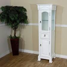Linen Cabinet Doors Linen Cabinets Hayneedle