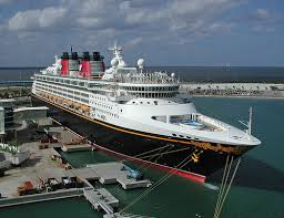 with disney leaving galveston royal caribbean has already taken