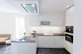 k che wei hochglanz hochglanz weiße design küche grifflos mit großer kühl
