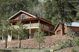 build custom home our homes rustic mountain custom homes exteriors llc