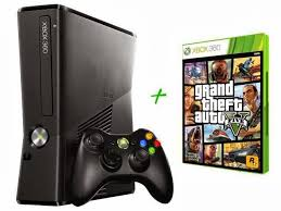 download full version xbox 360 games free gta 5 game download for xbox 360 games free full version download