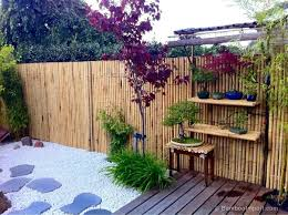 decorations outdoor privacy fence decorations outdoor fence
