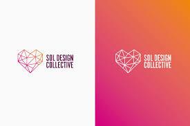 design collective sol design collective u2013 toybox digital