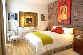 idées déco chambre à coucher decoration des chambre a coucher 39541 sprint co