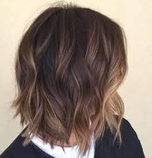 31 lob haircut ideas for 31 lob haircut ideas for trendy women long bob styles long bob