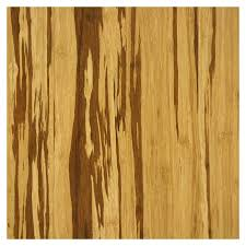 floor swiftlock laminate flooring for cozy interior floor design