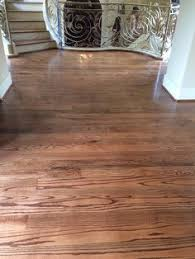 hardwood floor refinishing specialists call 713 373 7147