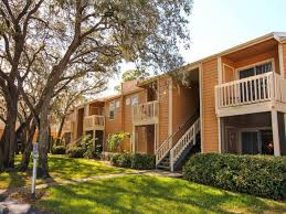 One Bedroom Apartments In Tampa Fl 99 Move In Specials Tampa Fl Apartments Under Townhomes Rent
