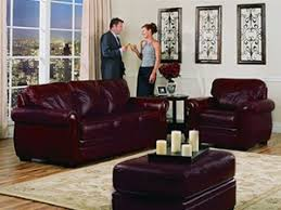 charleston leather sofa leather sleeper sofas town and country leather furniture