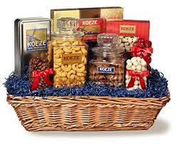 food gift baskets 9 best corporate gift baskets images on corporate