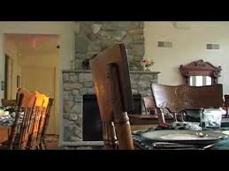 Bed And Breakfast Hershey Pa The Inn At Westwynd Farm Hummelstown Pa Youtube