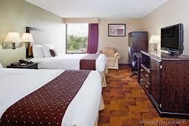 Comfort Inn Mcree St Memphis Tn Cheap And Budget Hotels In Memphis