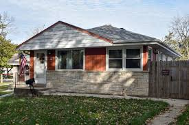 little houses for sale saint francis wi tiny houses for sale u2022 realty solutions group