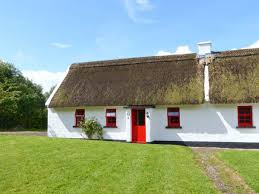 Irish Cottage Holiday Homes by Unique Cottages Ireland Irish Self Catering Holiday Cottages