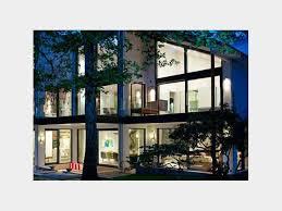 wohnflã chenberechnung balkon 39 besten ambiente inspiration bilder auf
