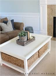 inspirational baby safe coffee table beautiful table ideas