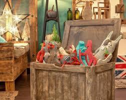 Wooden Interior Wooden Toy Box Etsy