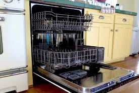 How To Clean A Whirlpool Dishwasher Drain How To Remove Mold U0026 Mildew From The Interior Of A Dishwasher Hunker