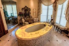 antique bathrooms designs houston antique bathroom vanities powder room farmhouse with chest