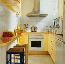 designs for small galley kitchens best kitchen designs